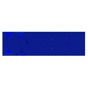 Untitled-logo-ieee
