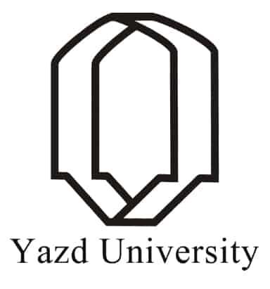 Yazd-University