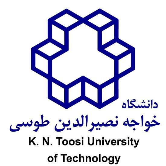 kn-toosi